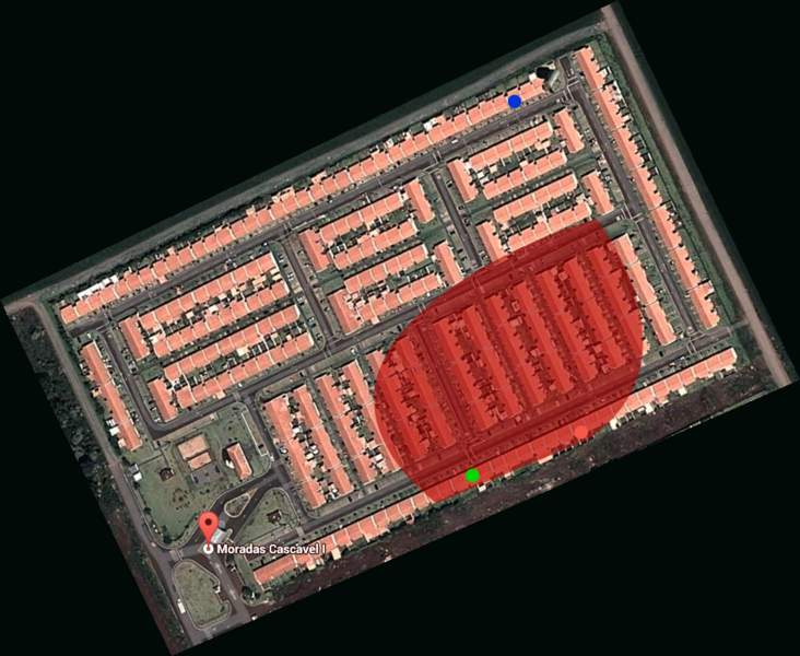 Clique na imagem para uma versão maior  Nome:         wadawdwa_fw.jpg Visualizações:69 Tamanho: 58,7 KB ID:      51525