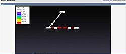 Clique na imagem para uma versão maior  Nome:         foto gg.jpg Visualizações:114 Tamanho: 13,4 KB ID:      51615