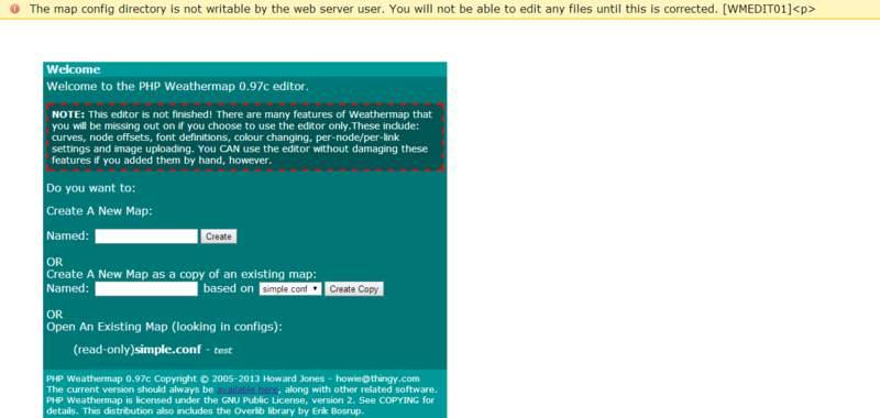 Clique na imagem para uma versão maior  Nome:         fotorr.jpg Visualizações:91 Tamanho: 29,4 KB ID:      51616