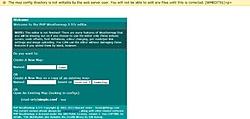 Clique na imagem para uma versão maior  Nome:         fotorr.jpg Visualizações:119 Tamanho: 29,4 KB ID:      51616