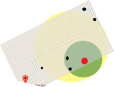 Clique na imagem para uma versão maior  Nome:         imagem-mapa1.jpg Visualizações:77 Tamanho: 42,9 KB ID:      51622