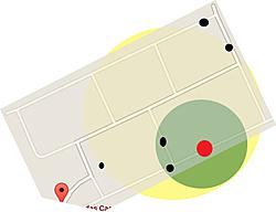 Clique na imagem para uma versão maior  Nome:         imagem-mapa1.jpg Visualizações:118 Tamanho: 42,9 KB ID:      51622