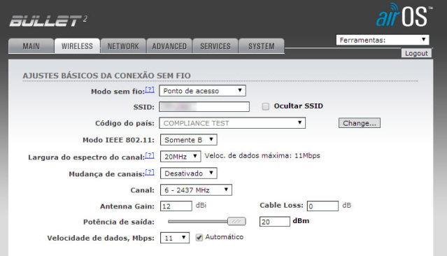Clique na imagem para uma versão maior  Nome:         2nlep93.jpg Visualizações:152 Tamanho: 57,1 KB ID:      51644