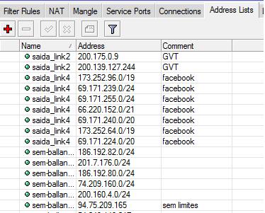 Clique na imagem para uma versão maior  Nome:         address-list.png Visualizações:109 Tamanho: 12,6 KB ID:      51649