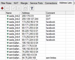 Clique na imagem para uma versão maior  Nome:         address-list.png Visualizações:127 Tamanho: 12,6 KB ID:      51649