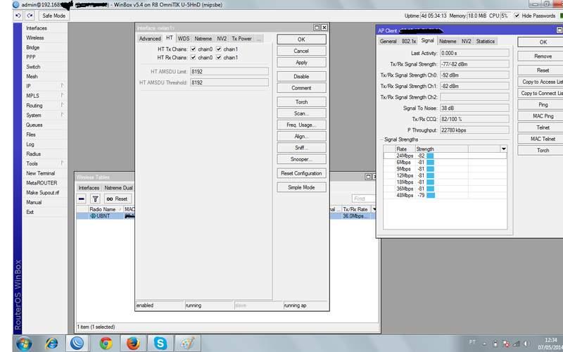 Clique na imagem para uma versão maior  Nome:         omnitik.jpg Visualizações:116 Tamanho: 42,0 KB ID:      51656