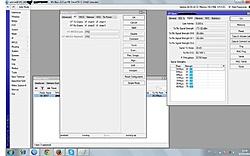 Clique na imagem para uma versão maior  Nome:         omnitik.jpg Visualizações:280 Tamanho: 42,0 KB ID:      51656
