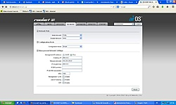 Clique na imagem para uma versão maior  Nome:         e 3.jpg Visualizações:143 Tamanho: 32,0 KB ID:      51787