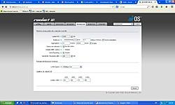 Clique na imagem para uma versão maior  Nome:         e 4.jpg Visualizações:153 Tamanho: 32,5 KB ID:      51788