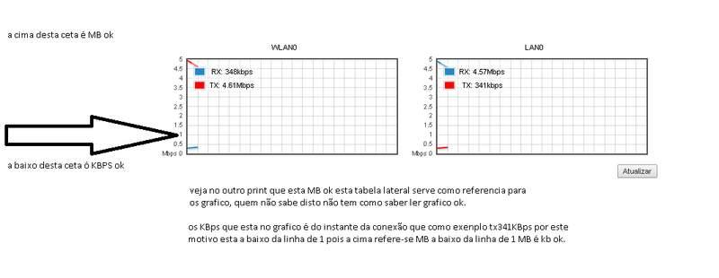 Clique na imagem para uma versão maior  Nome:         sadasdasdasasfv2.jpg Visualizações:123 Tamanho: 22,3 KB ID:      51802