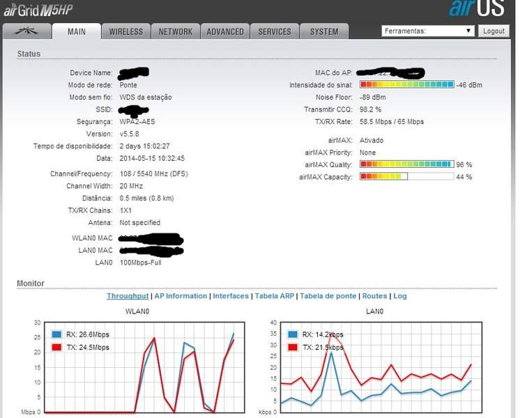 Clique na imagem para uma versão maior  Nome:         teste de pico.jpg Visualizações:90 Tamanho: 49,4 KB ID:      51811