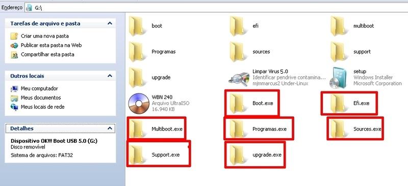 Clique na imagem para uma versão maior  Nome:         vírusaparecendo.jpg Visualizações:80 Tamanho: 104,4 KB ID:      51972