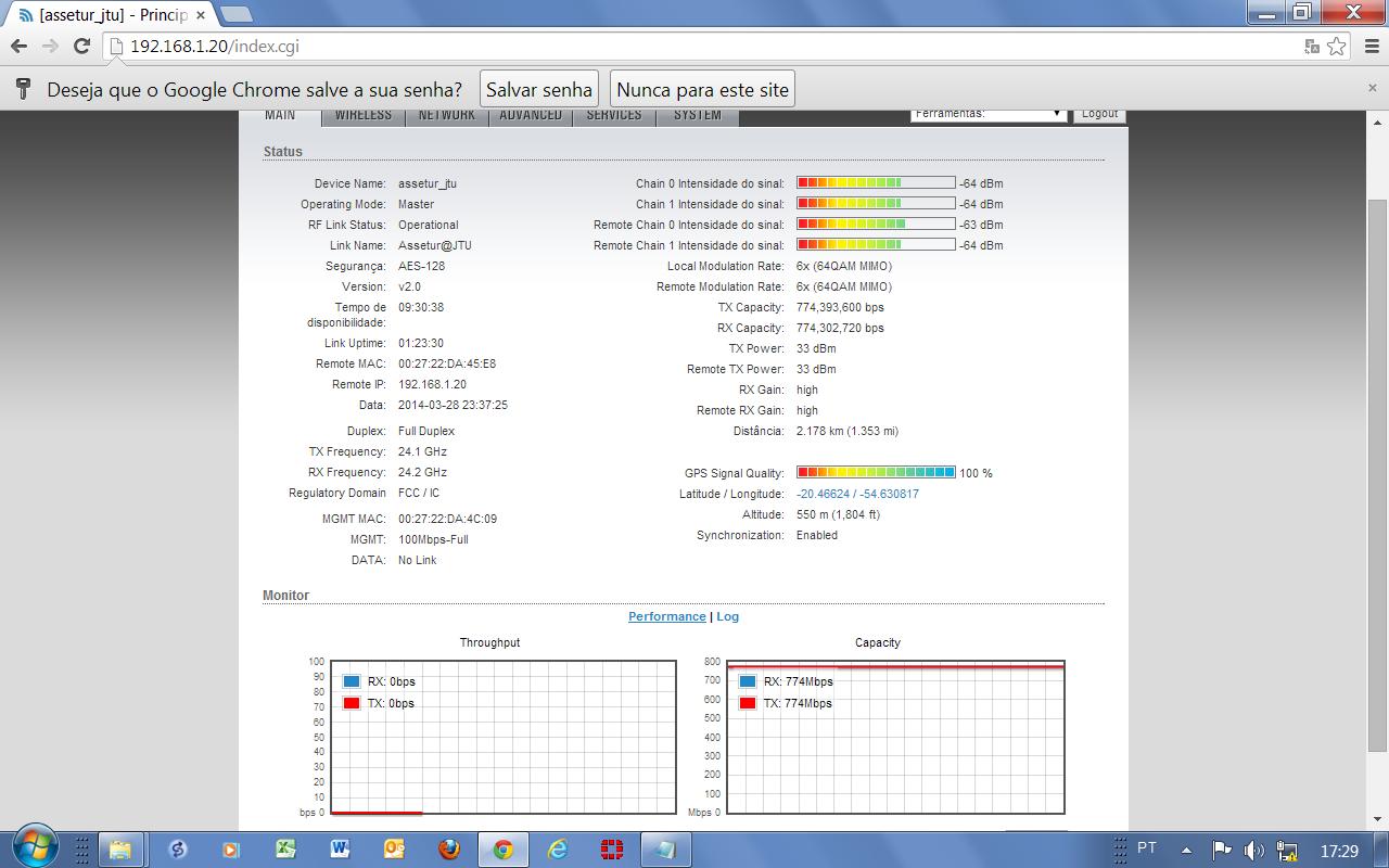 Clique na imagem para uma versão maior  Nome:         airfiber.png Visualizações:322 Tamanho: 132,5 KB ID:      52001