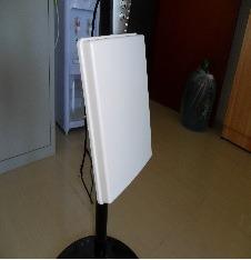 Nome:      antena-painel-setorial-15dbi-170-24ghz-wireless-wifi-14322-MLB20085556251_042014-O.jpg Visitas:     58 Tamanho:  13,1 KB