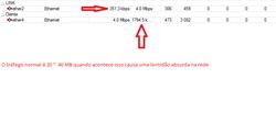 Clique na imagem para uma versão maior  Nome:         problema rede.png Visualizações:93 Tamanho: 9,8 KB ID:      52030
