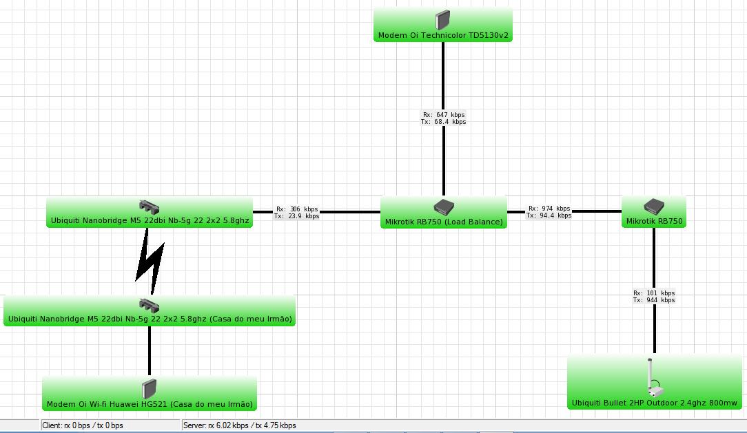 Clique na imagem para uma versão maior  Nome:         the dude.png Visualizações:49 Tamanho: 53,0 KB ID:      52036