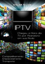 Clique na imagem para uma versão maior  Nome:         IPTV-ATALINK.pdf Visualizações:51 Tamanho: 4,55 MB ID:      52045