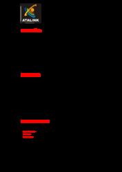Clique na imagem para uma versão maior  Nome:         VALORES IPTV.pdf Visualizações:40 Tamanho: 136,5 KB ID:      52047