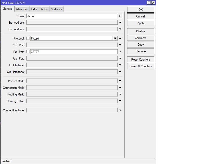 Clique na imagem para uma versão maior  Nome:         1.jpg Visualizações:72 Tamanho: 78,8 KB ID:      52151