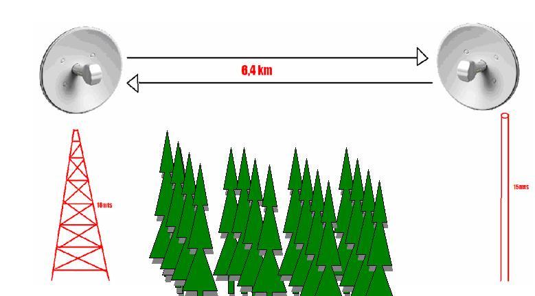 Clique na imagem para uma versão maior  Nome:         ptp.JPG Visualizações:121 Tamanho: 39,7 KB ID:      52177
