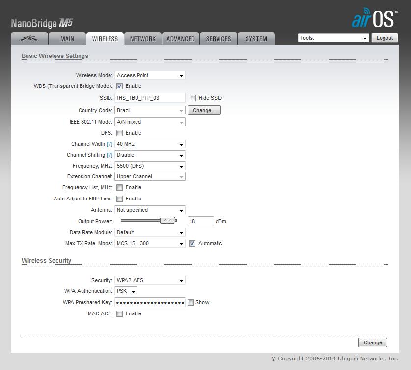Clique na imagem para uma versão maior  Nome:         ap3.png Visualizações:57 Tamanho: 51,1 KB ID:      52186
