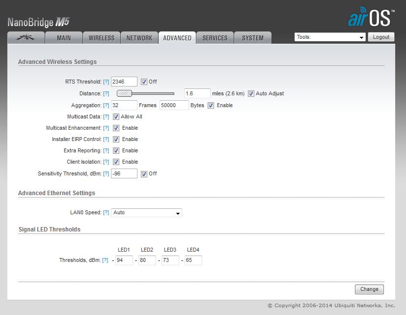 Clique na imagem para uma versão maior  Nome:         ap4.png Visualizações:42 Tamanho: 45,3 KB ID:      52187