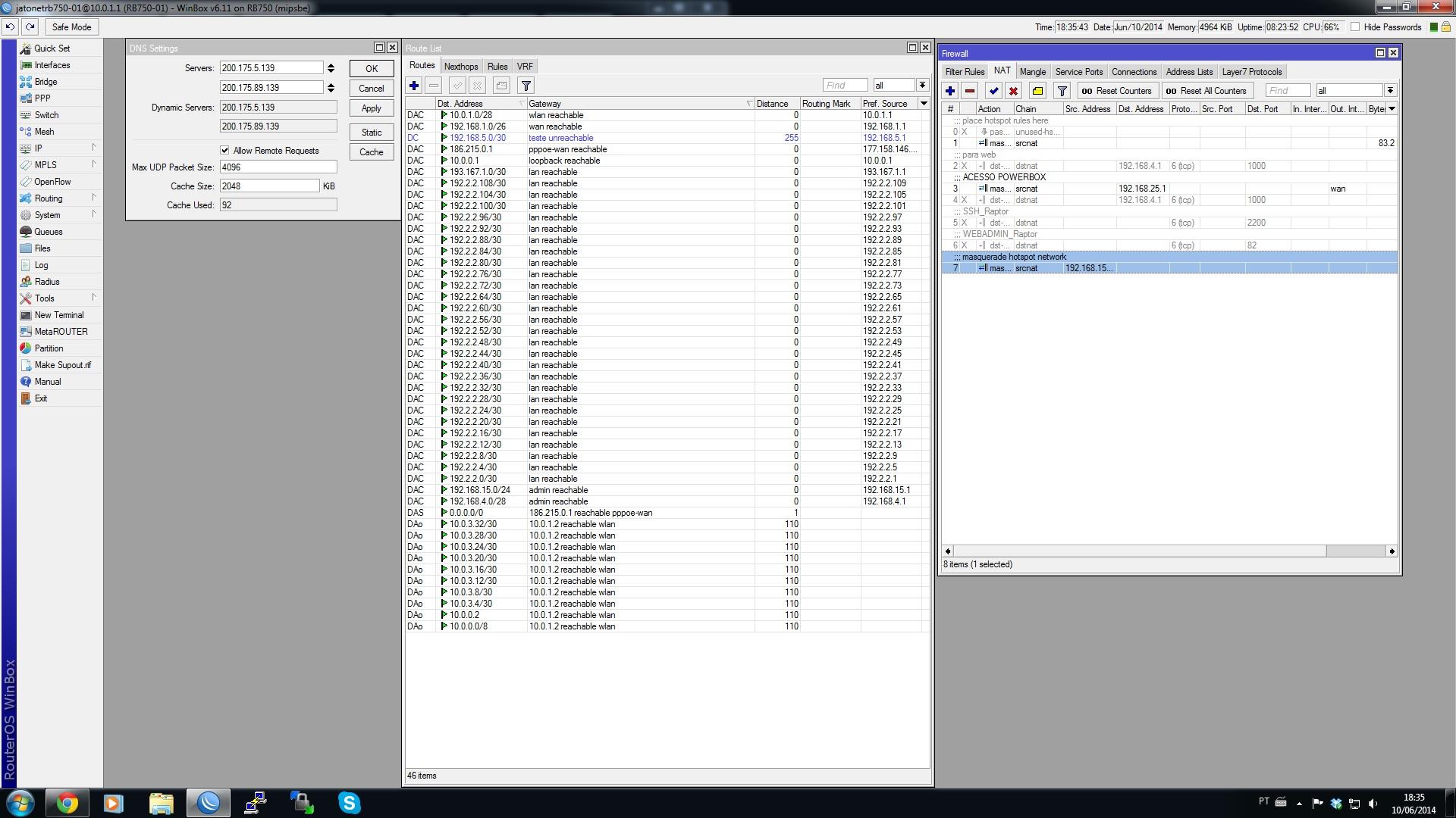 Clique na imagem para uma versão maior  Nome:         RB750.jpg Visualizações:66 Tamanho: 464,0 KB ID:      52248