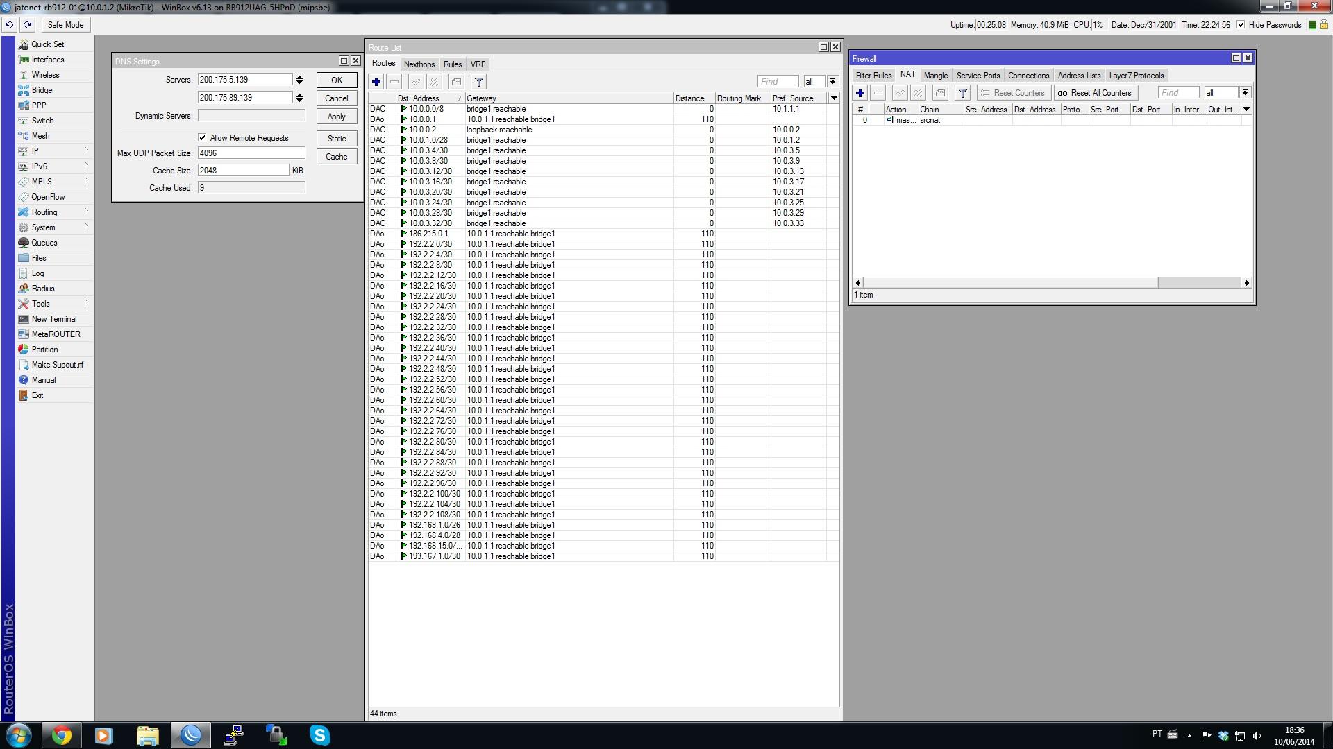 Clique na imagem para uma versão maior  Nome:         RB912.jpg Visualizações:98 Tamanho: 415,5 KB ID:      52249