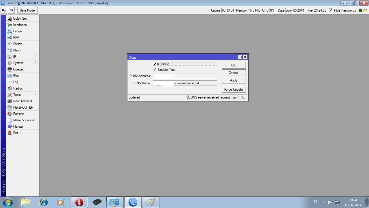 Clique na imagem para uma versão maior  Nome:         ip_cloud2.jpg Visualizações:1645 Tamanho: 113,1 KB ID:      52350