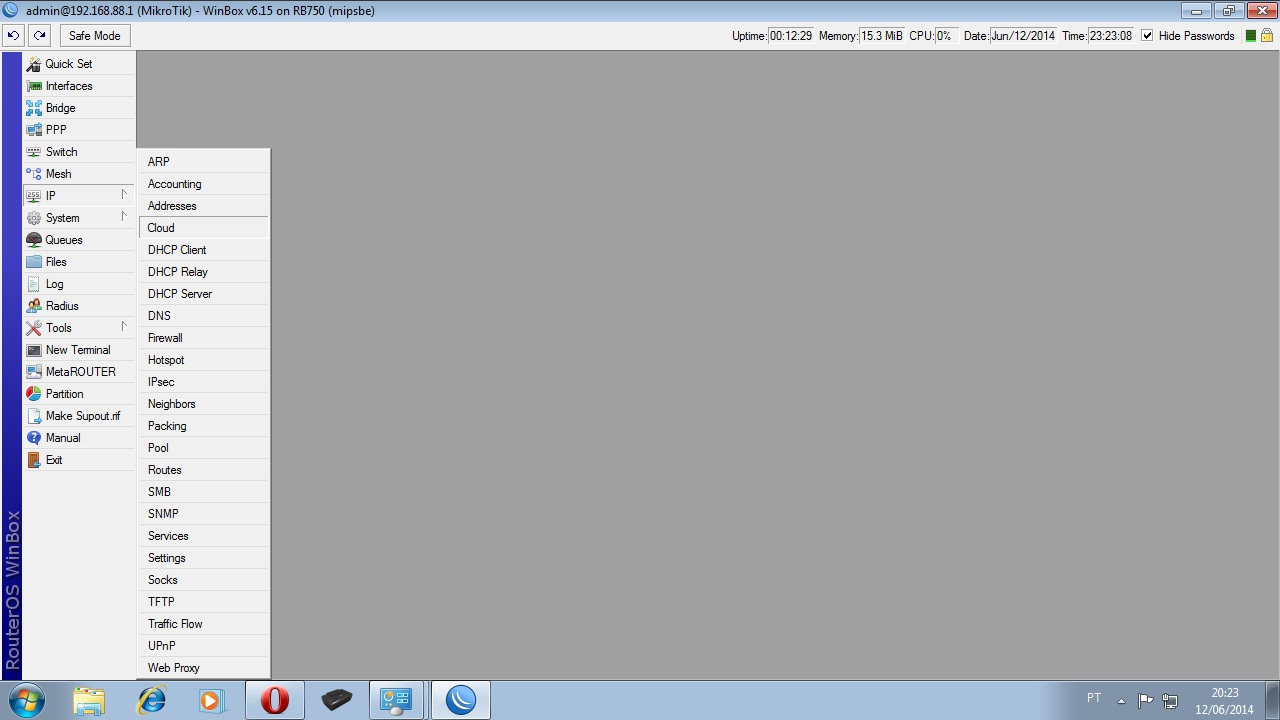 Clique na imagem para uma versão maior  Nome:         ip_cloud1.jpg Visualizações:1515 Tamanho: 109,4 KB ID:      52351