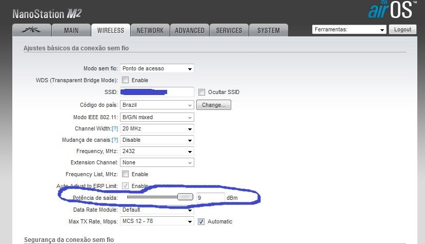 Clique na imagem para uma versão maior  Nome:         2lu2t01.jpg Visualizações:29 Tamanho: 81,2 KB ID:      52378