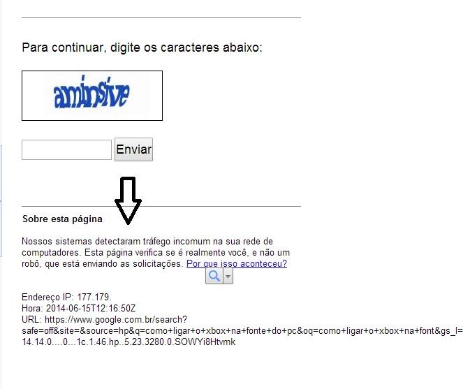 Clique na imagem para uma versão maior  Nome:         porta.jpg Visualizações:30 Tamanho: 69,9 KB ID:      52420