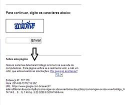 Clique na imagem para uma versão maior  Nome:         porta.jpg Visualizações:71 Tamanho: 69,9 KB ID:      52420