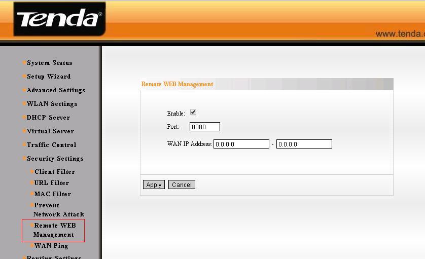 Clique na imagem para uma versão maior  Nome:         tenda.JPG Visualizações:55 Tamanho: 68,9 KB ID:      52467