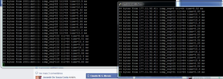 Clique na imagem para uma versão maior  Nome:         Ipv6 Teste.PNG Visualizações:70 Tamanho: 102,0 KB ID:      52552