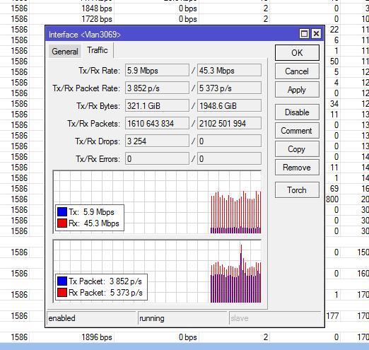 Clique na imagem para uma versão maior  Nome:         Reposta.PNG Visualizações:61 Tamanho: 28,8 KB ID:      52553
