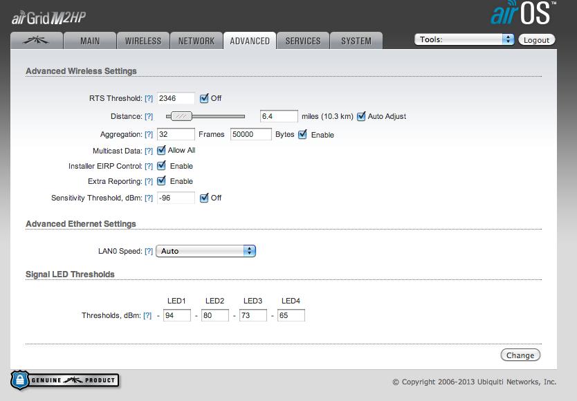 Clique na imagem para uma versão maior  Nome:         Screen shot 2014-06-21 at 3.28.13 PM.png Visualizações:117 Tamanho: 76,8 KB ID:      52630