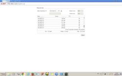 Clique na imagem para uma versão maior  Nome:         print digital 03.png Visualizações:192 Tamanho: 62,8 KB ID:      52688