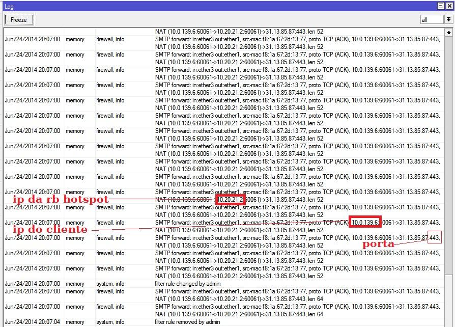 Clique na imagem para uma versão maior  Nome:         ataque SMTP cliente.jpg Visualizações:302 Tamanho: 370,7 KB ID:      52692