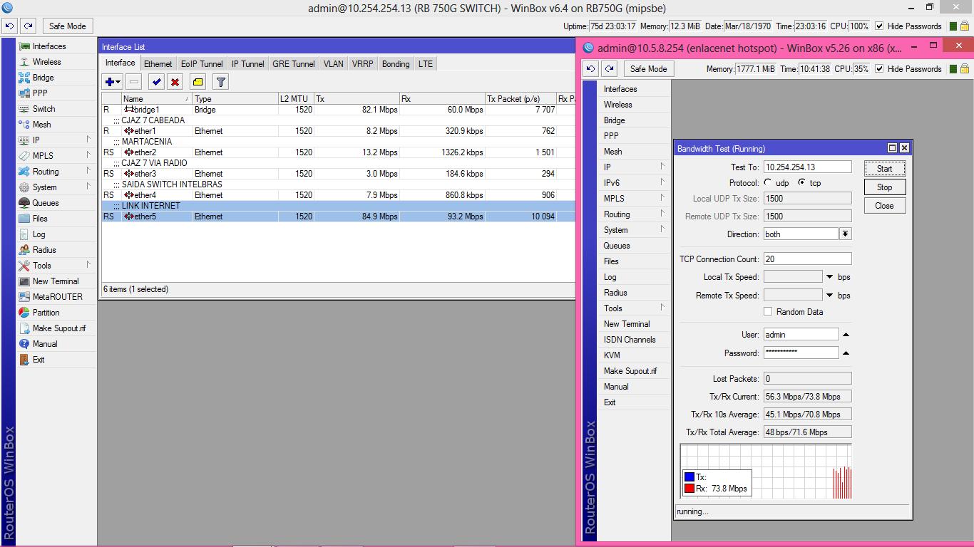 Clique na imagem para uma versão maior  Nome:         ptp 80 full.png Visualizações:133 Tamanho: 91,5 KB ID:      52716