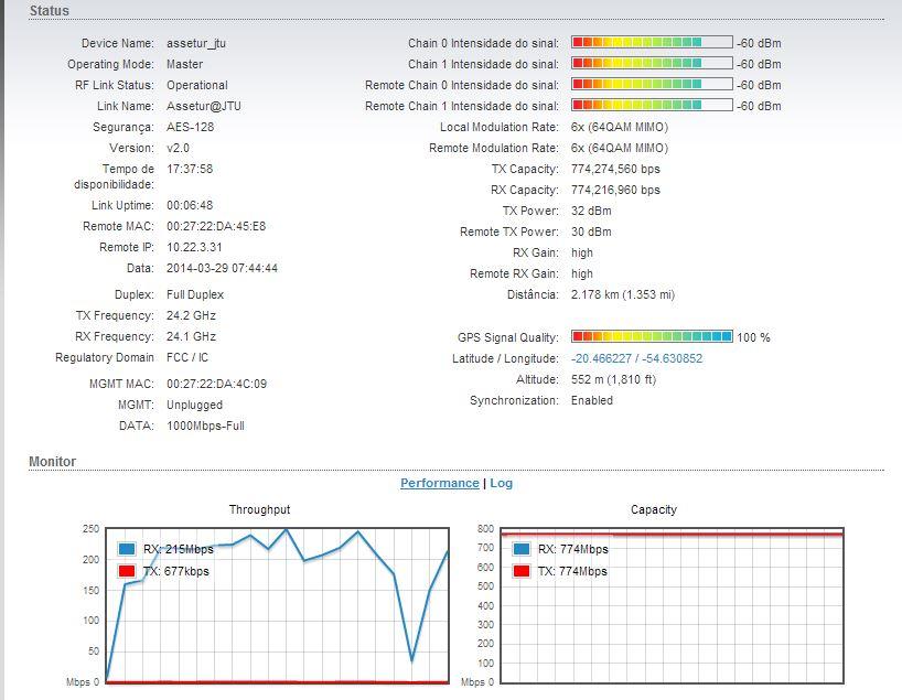 Clique na imagem para uma versão maior  Nome:         main.airfiber.JPG Visualizações:185 Tamanho: 84,8 KB ID:      52752
