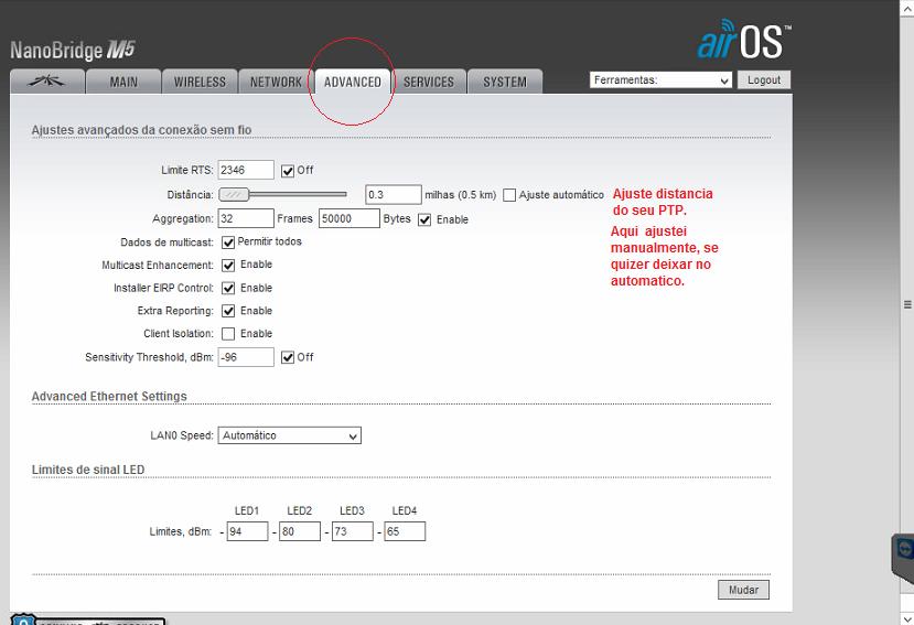 Clique na imagem para uma versão maior  Nome:         AP_conf3.png Visualizações:51 Tamanho: 122,6 KB ID:      52762