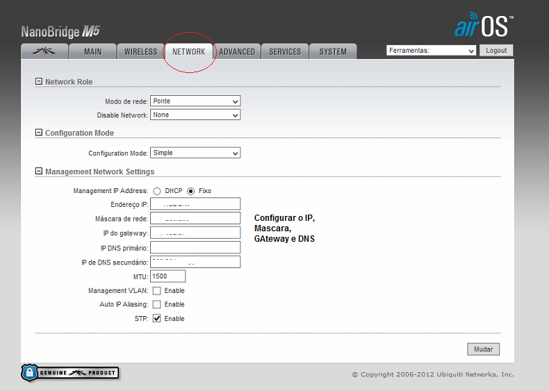Clique na imagem para uma versão maior  Nome:         Cliente_conf1.png Visualizações:45 Tamanho: 96,0 KB ID:      52764
