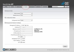 Clique na imagem para uma versão maior  Nome:         Cliente_conf1.png Visualizações:73 Tamanho: 96,0 KB ID:      52764