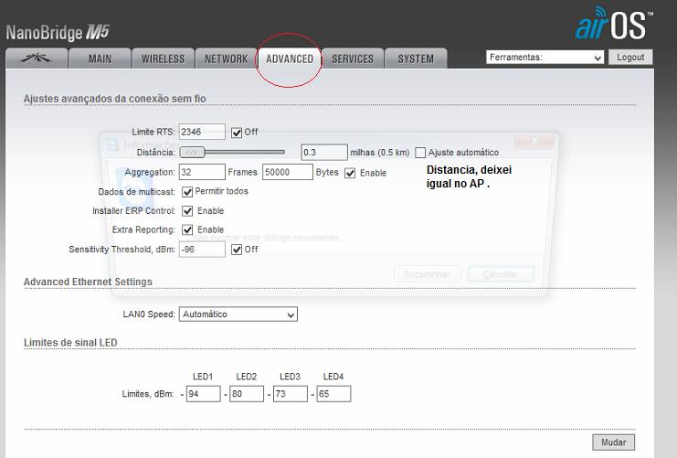 Clique na imagem para uma versão maior  Nome:         Cliente_conf2.png Visualizações:61 Tamanho: 108,6 KB ID:      52765