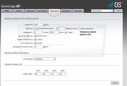 Clique na imagem para uma versão maior  Nome:         Cliente_conf2.png Visualizações:76 Tamanho: 108,6 KB ID:      52765