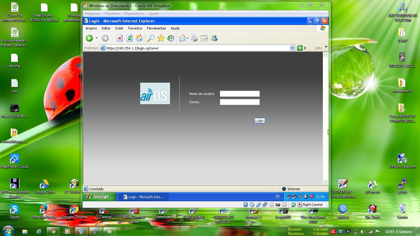 Clique na imagem para uma versão maior  Nome:         Sem título.png Visualizações:57 Tamanho: 1,13 MB ID:      52807