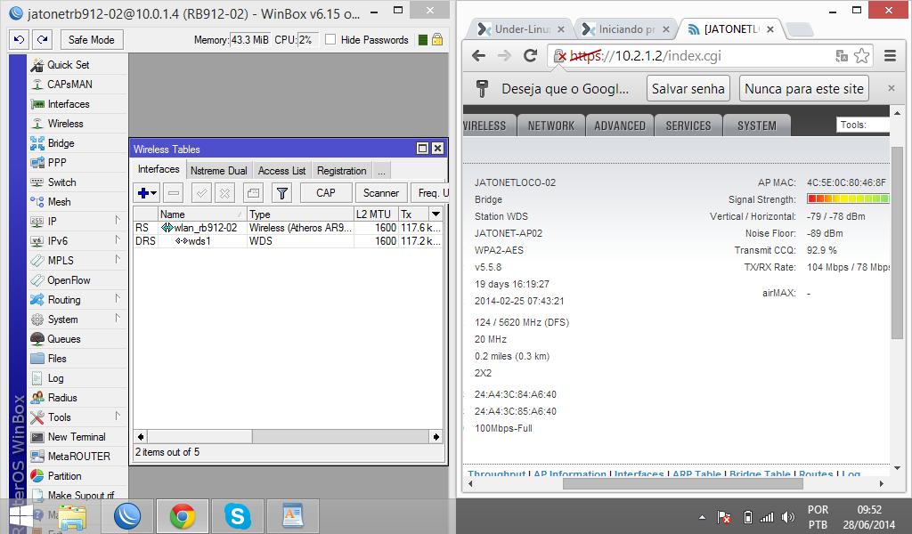 Clique na imagem para uma versão maior  Nome:         wdsubntmk.png Visualizações:52 Tamanho: 95,2 KB ID:      52811