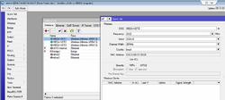 Clique na imagem para uma versão maior  Nome:         Sem títuloD.png Visualizações:83 Tamanho: 117,6 KB ID:      52863