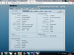 Clique na imagem para uma versão maior  Nome:         servidor.jpg Visualizações:127 Tamanho: 160,6 KB ID:      52896